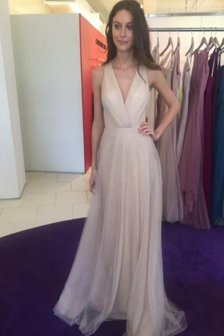 Bridesmaid dresses,prom dresses,simple bridesmaid dresses,dresses for weddings