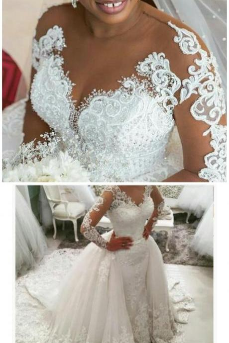 Custom Wedding Dresses,Lace Dresses,Bridal gowns ball gowns ,Bridal Gowns